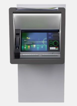 ITM - RMC ATM Solutions