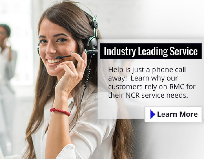 slide-service-mobile